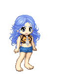 mz_cherrypimp's avatar