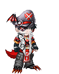 vampiric_lord_alucard