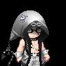 ~Holy Hipthrust~'s avatar