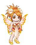 XxKikaixHikarixX's avatar