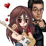 Necrophiliac_88's avatar