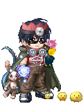 wizkid05's avatar