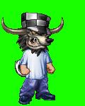 facewith's avatar