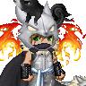 WolfH3r0's avatar