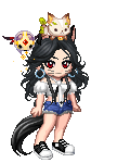 kitty of the dark's avatar