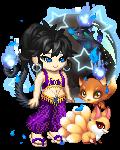 Ryuu Suishou's avatar