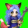 Rinona Kitsune's avatar