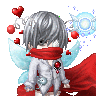 Angel_in_the_Night's avatar