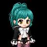 Quisik's avatar