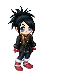 shannon-baird's avatar