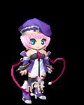 Miss Elphelt Valentine's avatar
