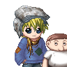 Michael9009's avatar