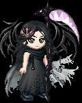 Kasaisfire's avatar