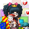 ashkld's avatar