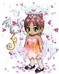 The Caramel Angel