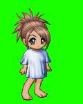 -iiS3Xii_RiicAn-'s avatar