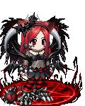 Creeping_lml_Death's avatar