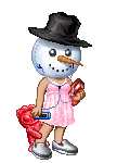 nikki911hottie's avatar