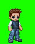 smexi_male_101's avatar