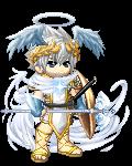 [Richard the Lionheart]'s avatar