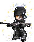 Elite Hunter Draconus
