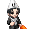 Ultra cyber_dragon's avatar