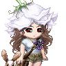 avaralcariel's avatar