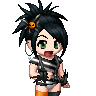 Lechra's avatar