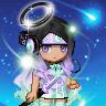 jake23482's avatar