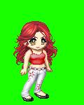 Mandiiy's avatar