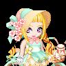 Saccu's avatar