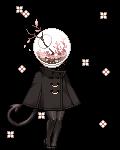 big peech's avatar