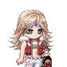 Sin Rikku's avatar
