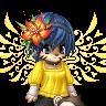 Lilyofdarkness's avatar