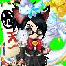 kiki_lov3r_coco's avatar