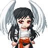 Aries no Kat's avatar