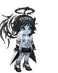 Waltz for Luma's avatar