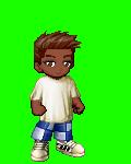xavierj2008's avatar