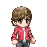 basketball924's avatar