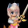 hotsteven0054ever's avatar