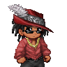 Cloud102's avatar