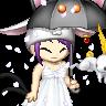 2332fun's avatar