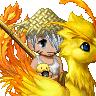 Uzuhm's avatar