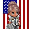 IIHotAndSexyMamaIsBackII's avatar