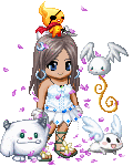 Fina101's avatar