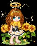 BlueTiramisu's avatar