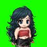 sophia_boo's avatar