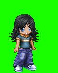 Lil Erie's avatar
