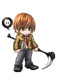 xBoku wa Kira's avatar