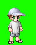 Adam_kakashi's avatar